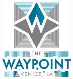 venicewaypoint.com